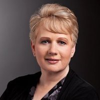 Pam Krank - TCD President, trade receivables speaker
