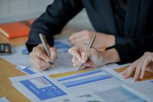 Are your trade receivables audit ready?